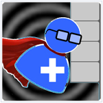 Super Contacts Plus Icon